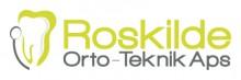 Roskilde Orto-Teknik ApS