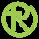 Roskile Orto-Teknik Logo